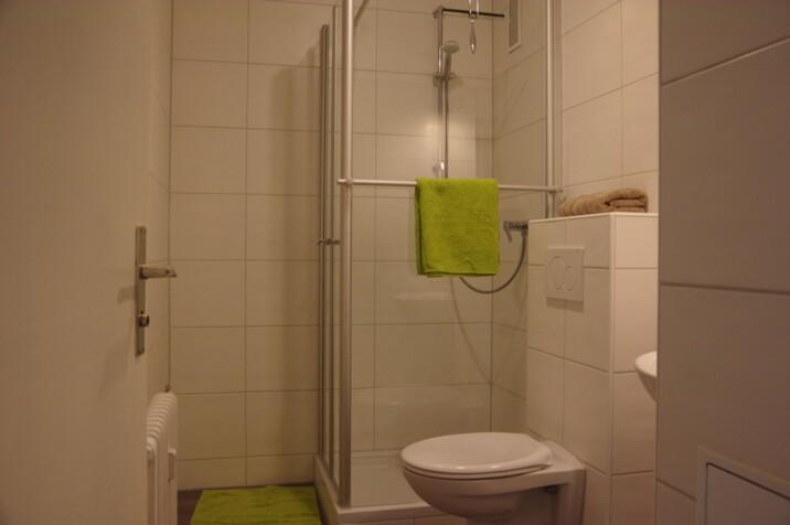 Monteurzimmer Ferienwohnungen Schnamsgruber in 91058