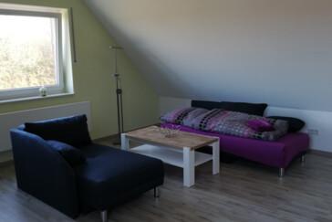 Monteurzimmer Ferienwohnung Mnsterland in 48653 Coesfeld