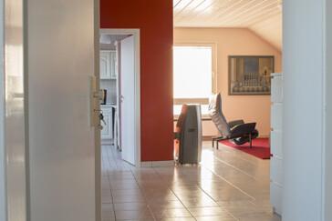Monteurzimmer Ferienwohnung Zimmermann in 46537 Dinslaken