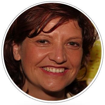 Email Coaching mit Kerstin Janzen von mein perönlicher Coach