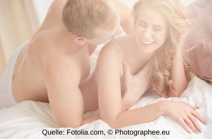 Sexualberatung Kerstin Janzen