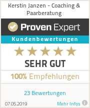 Kundenbewertungen Kerstin Janzen