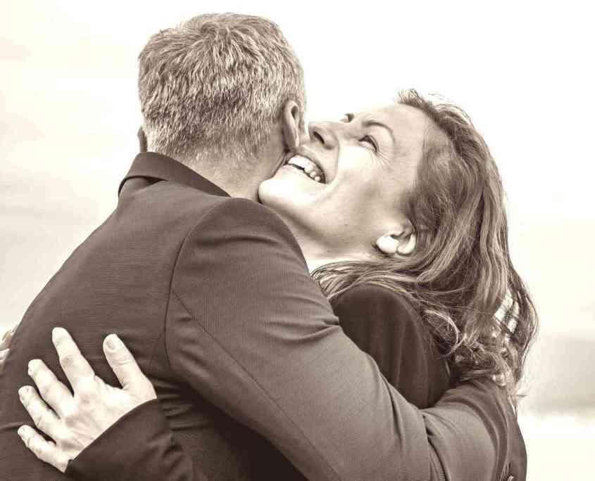 Seminar für Paare