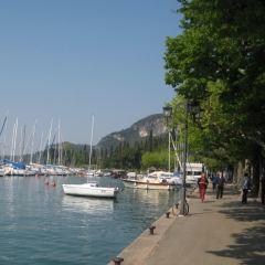 Gardasee 2016 & 2017 – Mediterraner Sommer in Norditalien