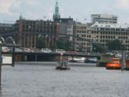 Hamburger Hafen_Tagestipp2015