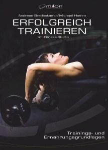 Erfolgreich trainieren - Andreas Bredenkamp