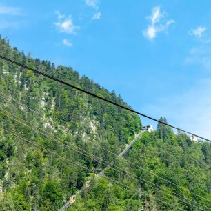 Hallstatt_Skywalk-Bahn