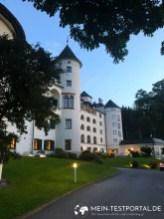 Schloss_Pichlarn
