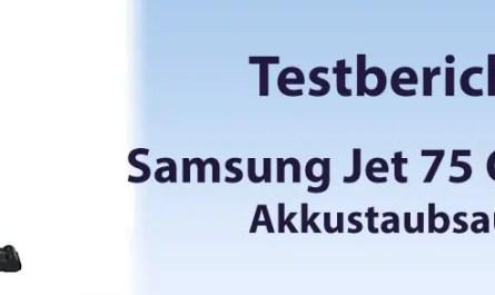 Samsung_Jet_75
