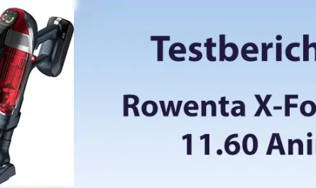 Rowenta-X-Force-Flex-1160