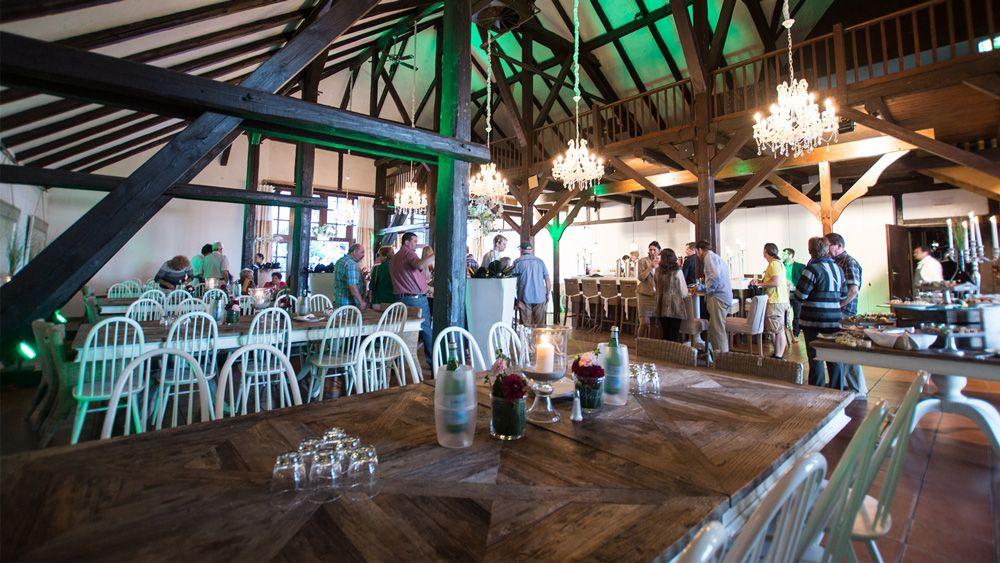 Hochzeit im Restaurant Hpershof in Wedemark  Hochzeiten