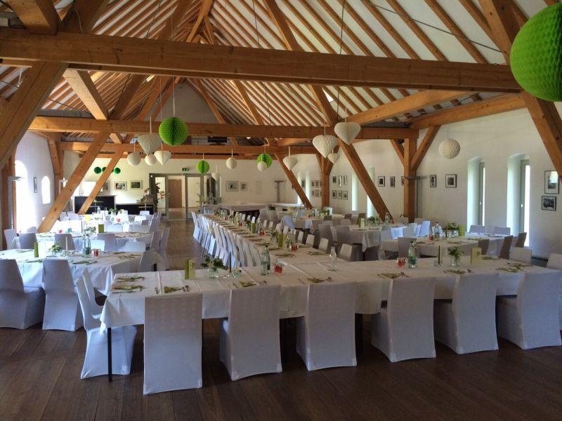 Hochzeit im Rittergut Limbach in Wilsdruff  Hochzeiten  Feiern