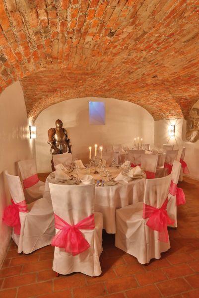 Hochzeit in der Schlossschnke Blutenburg in Mnchen  Hochzeiten  Feiern