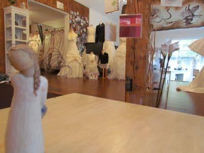 DieHochzeitsGalerie in Murg  Hochzeiten  Feiern