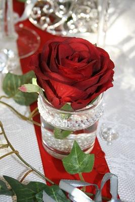 EvenTipp in Langweid  Hochzeiten  Feiern