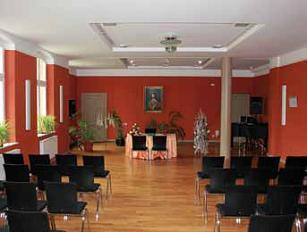 Standesamt Altlandsberg in Altlandsberg  Hochzeiten  Feiern