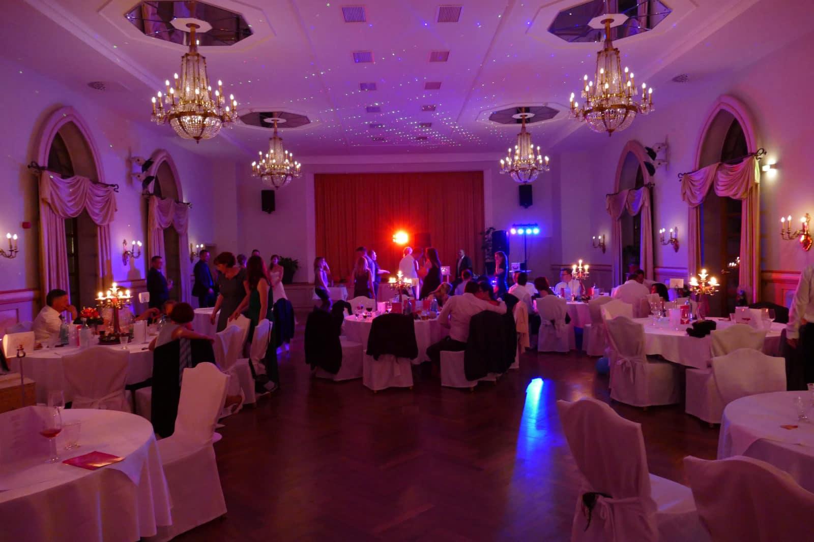 Freie Redner Hochzeit Preise Hochzeit Im Rebstock Kappelwindeck In