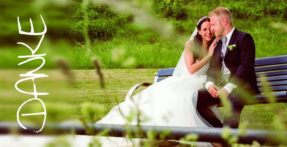 Hochzeitsfotograf in Heidenheim in Heidenheim an der Brenz