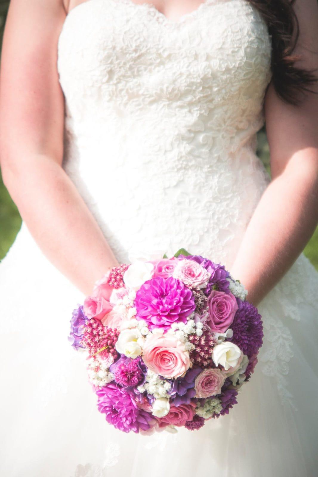 Hochzeitsagentur Lamour in GrenzachWyhlen  Hochzeiten