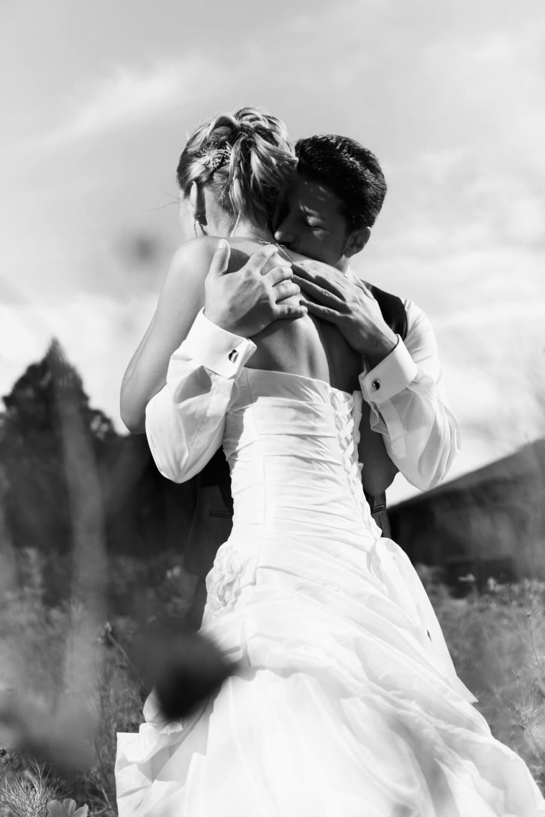 Hochzeitsfotograf Offenburg in Offenburg  Hochzeiten  Feiern