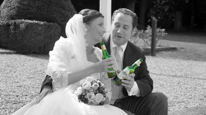 Hochzeitsfotograf  Hochzeitsfilm  Hochzeitsvideo