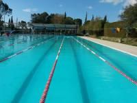 Coral Beach Hotel & Resort / Zypern | mein-triathlonhotel.de