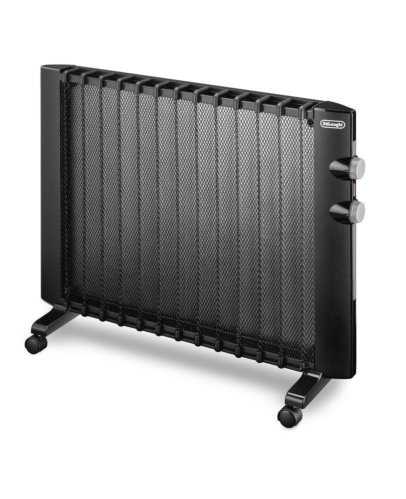 DeLonghi HMP 2000 Wärmewellenheizung