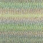0052-BUNT GRÜN/BEERE/GELB