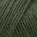 0098-OLIVE