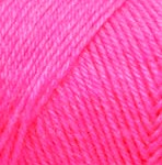 0385-PINK NEON