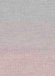 0026-PASTELL ROSA/HELLBLAU/GELB