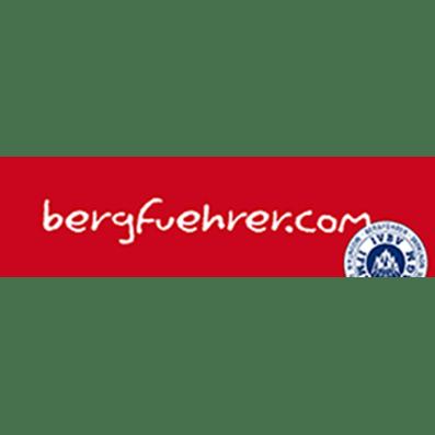 Bergfuehrer.com