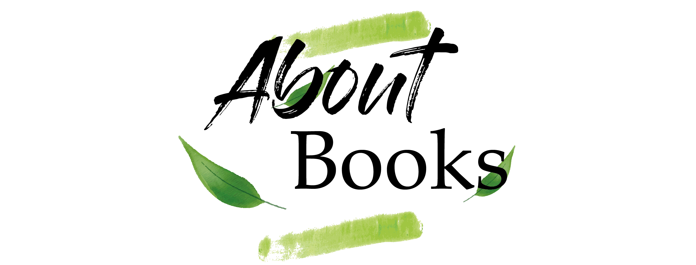 About_books-01