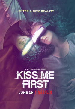 Kiss_Me_First