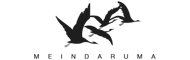 meindaruma – PayPal Logo