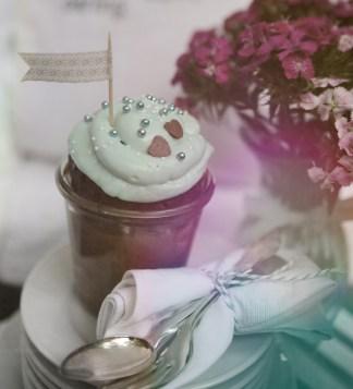 Mood, Kuchen - meindaruma