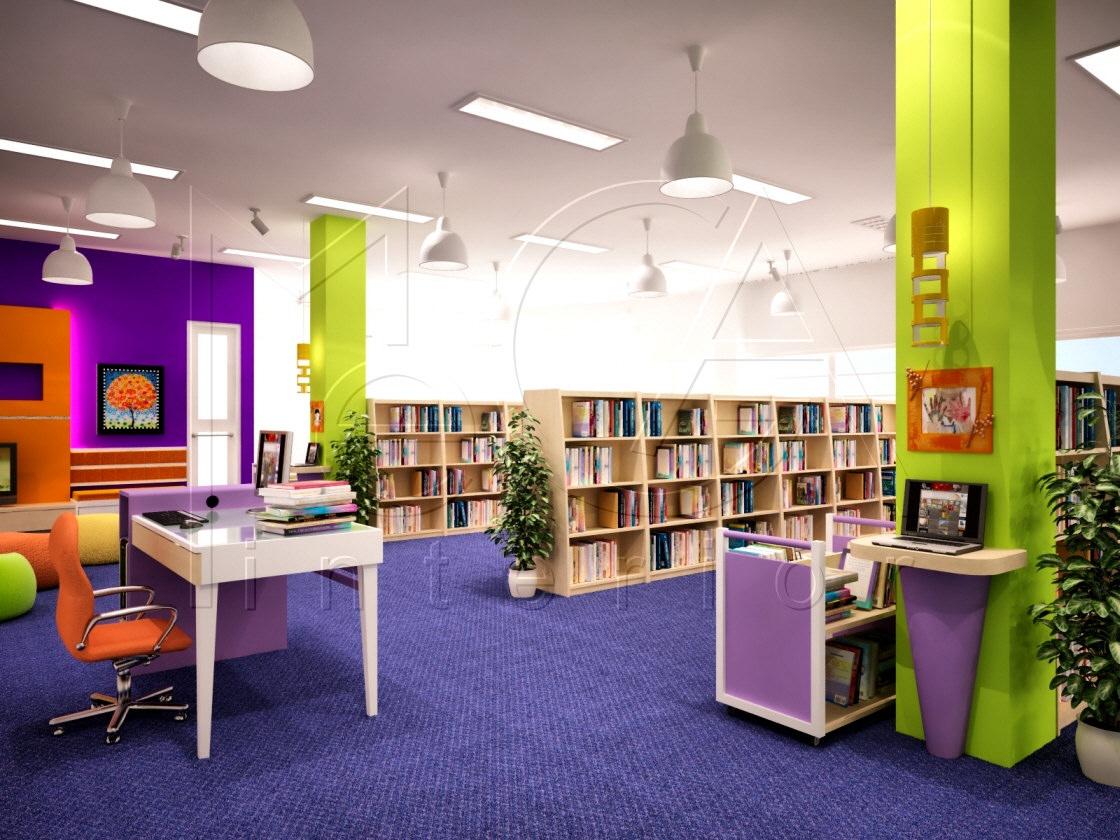 Home Interior Design Jakarta Ideasidea