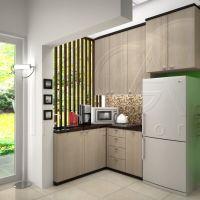 Photos Desain Kitchen Unik Of Design Ikea Iphone Hd Pics Set Mi Interior