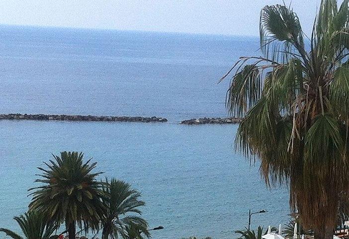 Sanremo1