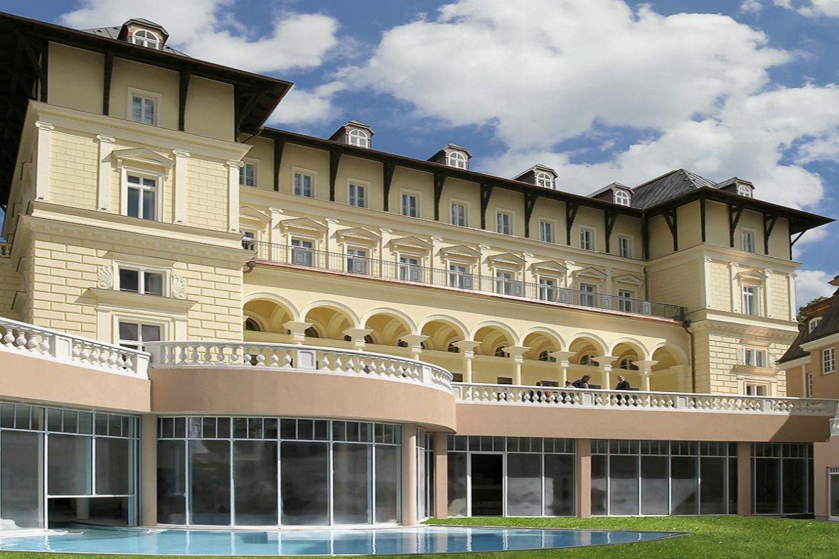 Falkensteiner-Hotel-Grand-MedSpa-Marienbad