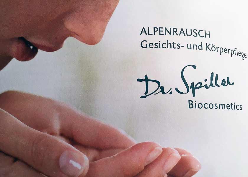 Alpenrausch_