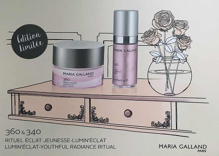 Maria-Galland-360_340