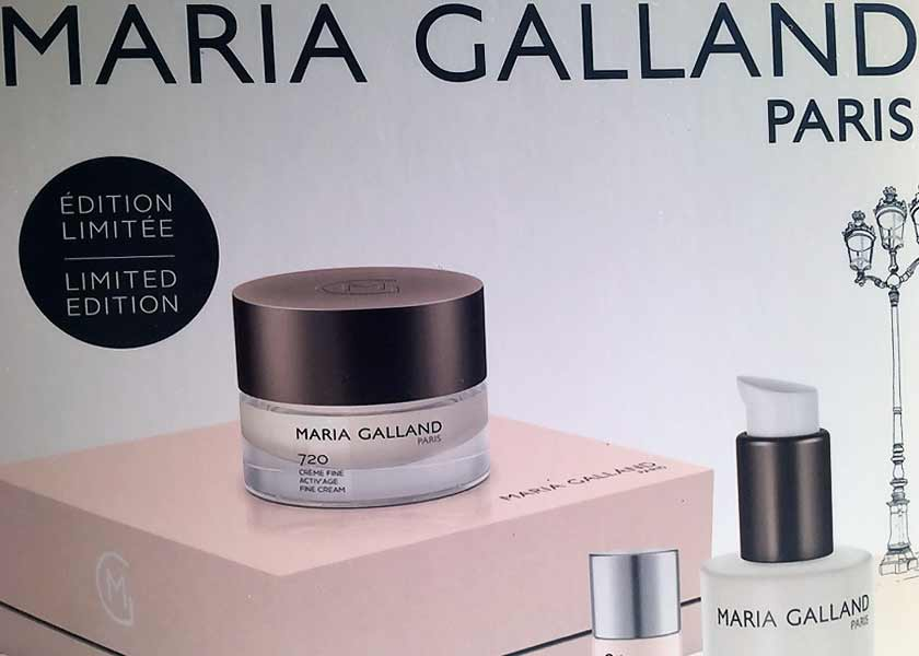 Maria-Galland-720