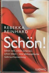 a beautiful new year_Rebekka_Reinhard_Schön