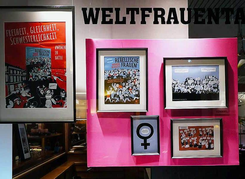 Internationaler Frauentag_Rebellische-Frauen4