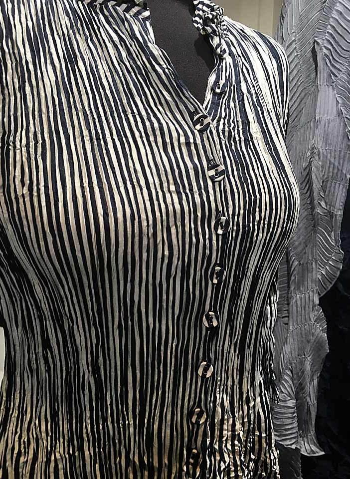 Lange Bärte-lange Kleider (4)