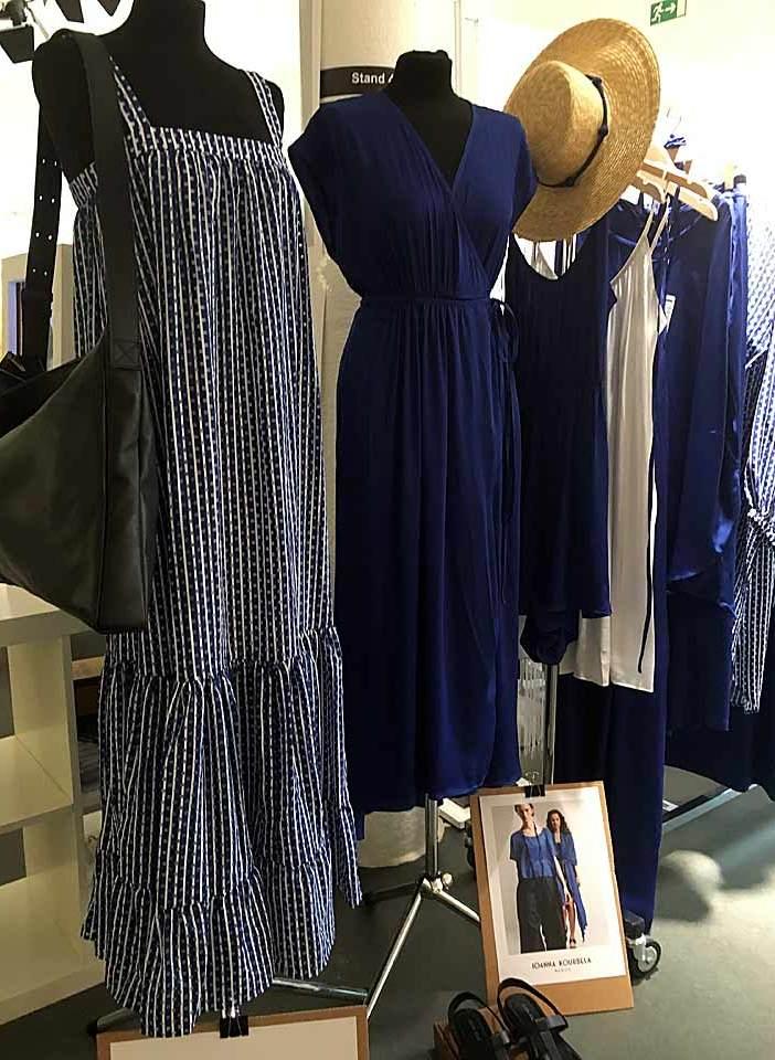 Lange Bärte-lange Kleider (6)