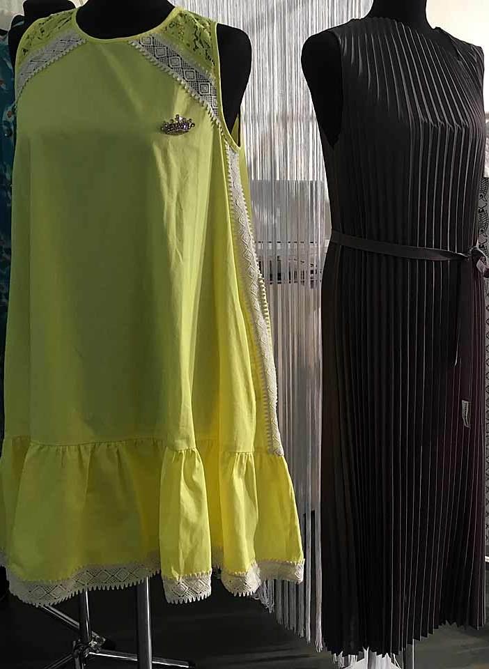 Lange Bärte-lange Kleider (9)