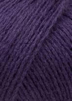 kaschmir 0090 violett