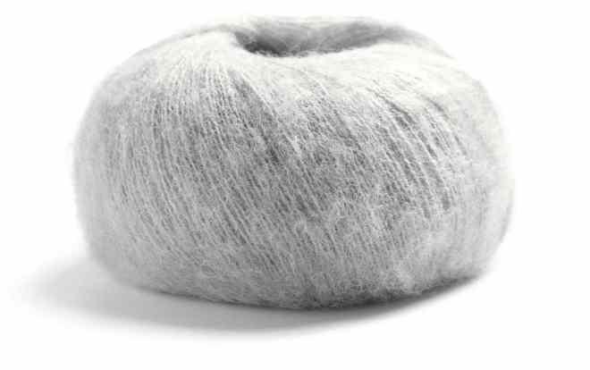 lamana-cusi_05_silbergrau_silver-grey